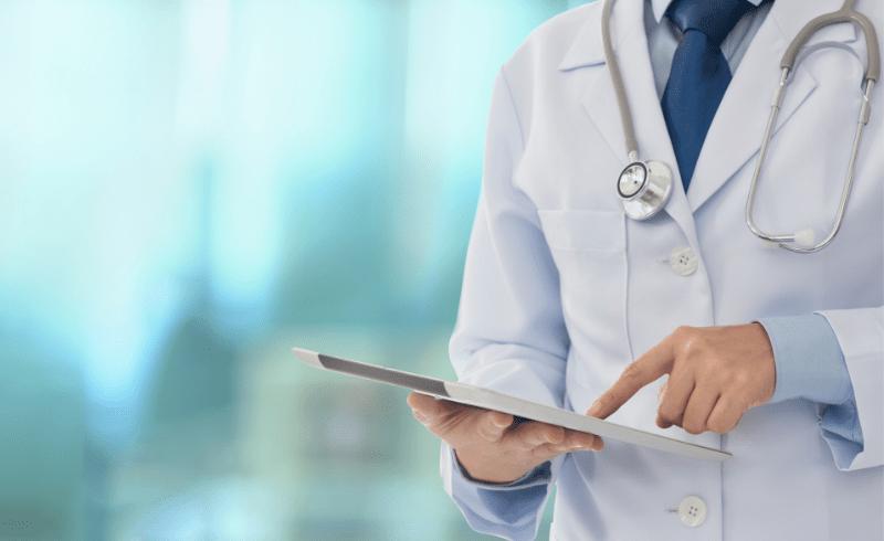 Урицкого наркология работа в наркологических клиниках москвы